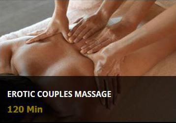Sex massage Bangkok