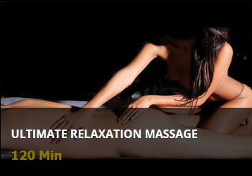 Escort Massage Bangkok